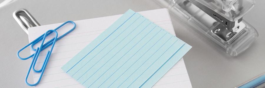 Bunt; Neu Reines Und Mildes Aroma Büro & Schreibwaren 10 Schnellhefter